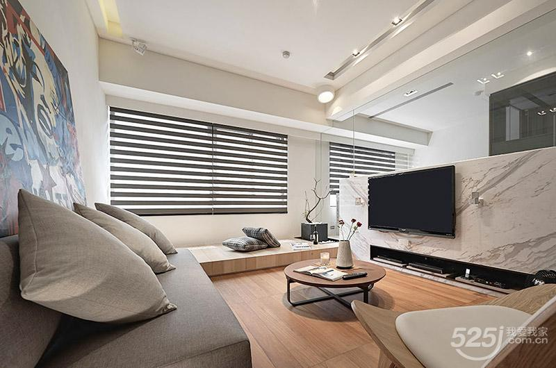 电视背景墙,背景墙装修,办公室装修,隔断装修,装修设计